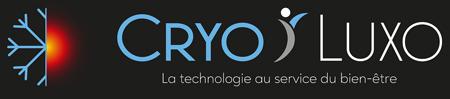 Cryoluxo